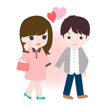 恋人探しアプリ・サイト選びポイント4