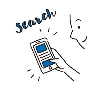 恋人探しアプリ・サイト選びポイント1